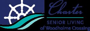 Charter Senior Living of Woodholme Crossing